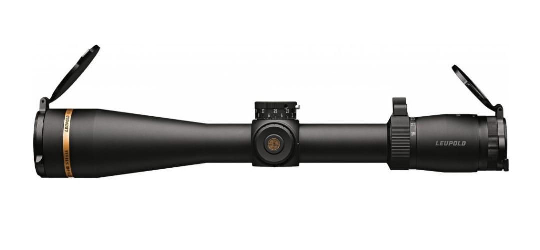 Shop Riflescopes