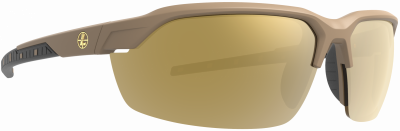 179090 Tracer Angle