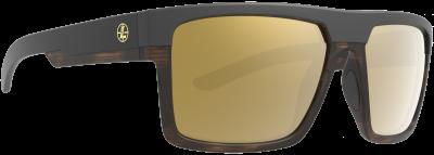 179101 Becnara Angle