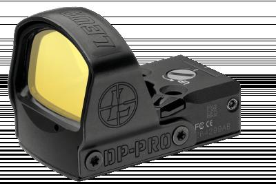 Leu Dppro Rear Sight Angle V2