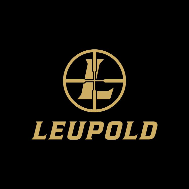 Leupold  Logo  Default