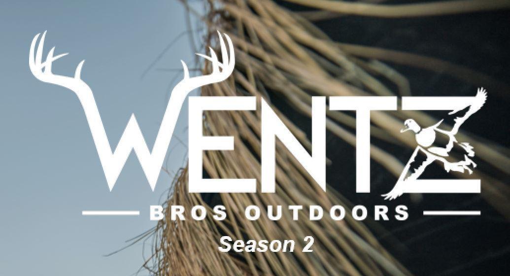 Wentz Bros Outdoors
