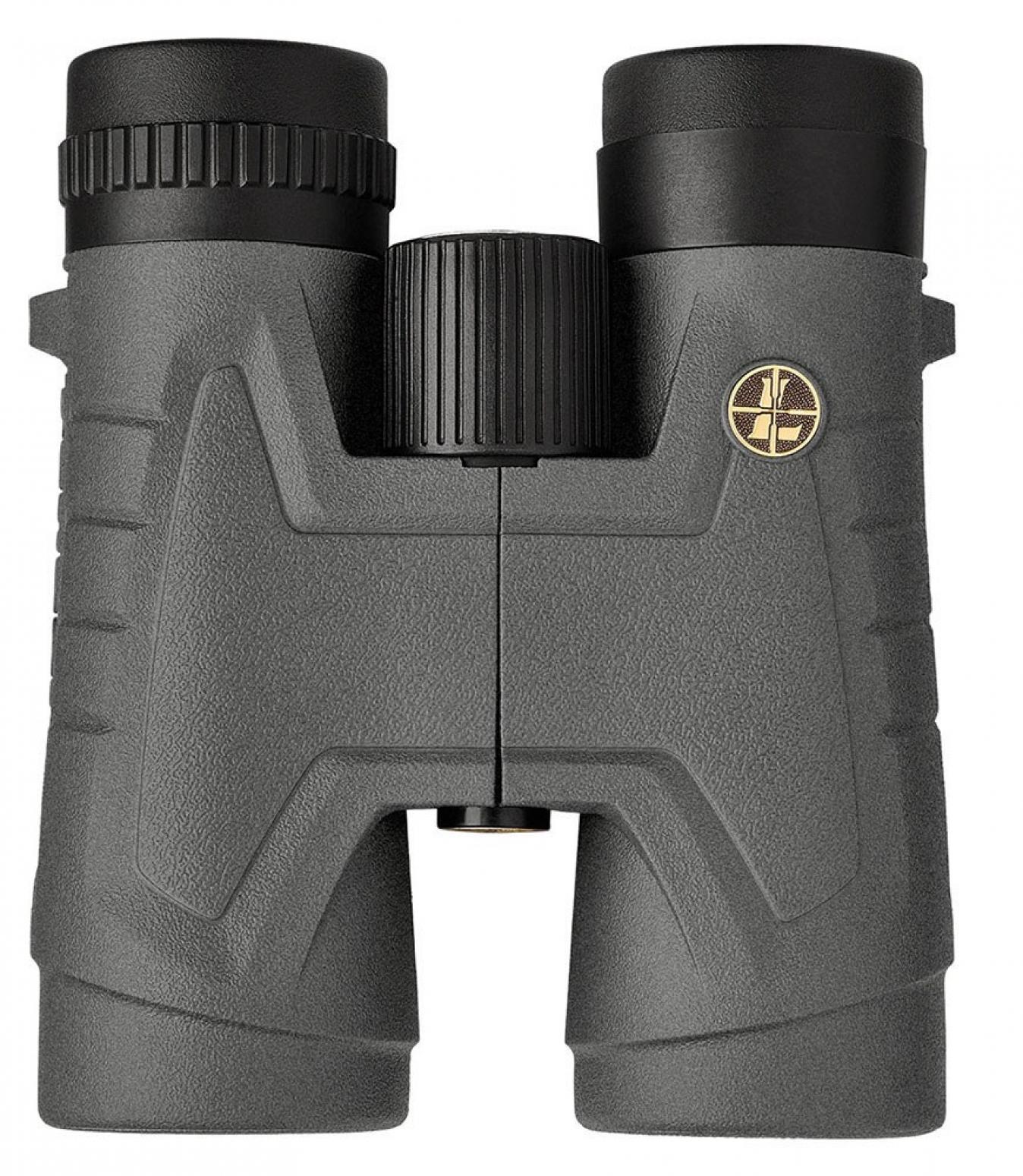 Bx 2 Acadia 10x42mm Binoculars Leupold