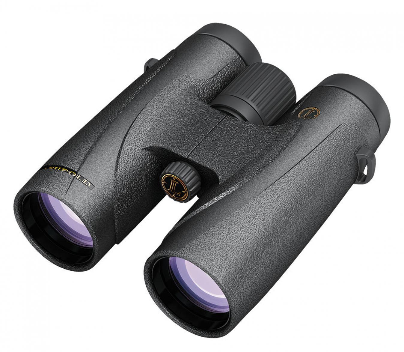 Leupold 8x42 W2 Binoculars Owners Manual 2019 Ebook Library