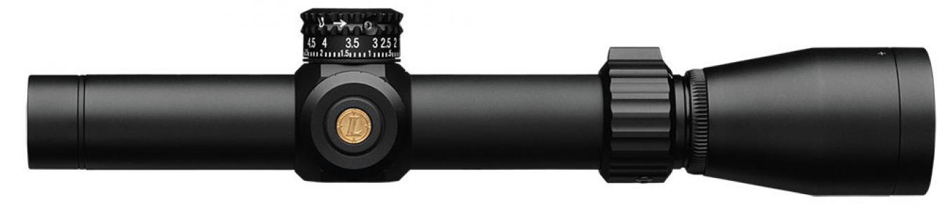 Mark AR MOD 1 1 5-4x20mm | Leupold