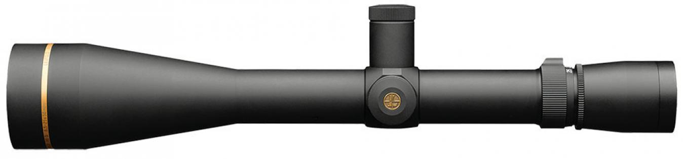VX-3i 8 5-25x50mm | Leupold