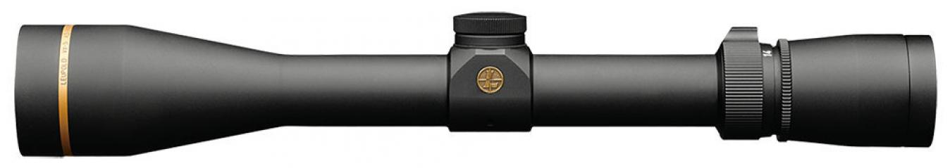 Leupold VX-3i 4.5-14x40mm Riflescope