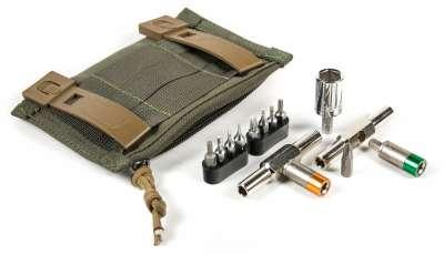 Leupold Fix-It Sticks Hunter Kit