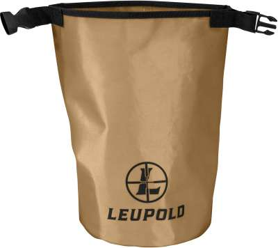 GO DRY Gear Bag 4L