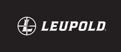 Leupold Decal Horizontal 12