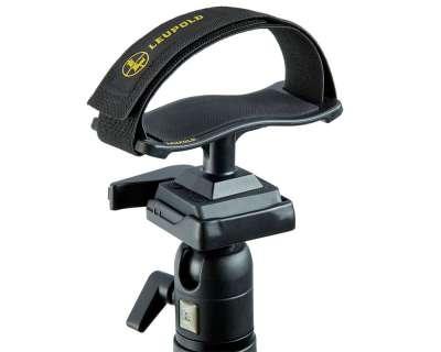 Leupold Binocular Tripod Adapter Tray