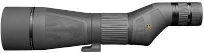 SX-4 Pro Guide HD 20-60x85mm Straight Spotting Scope