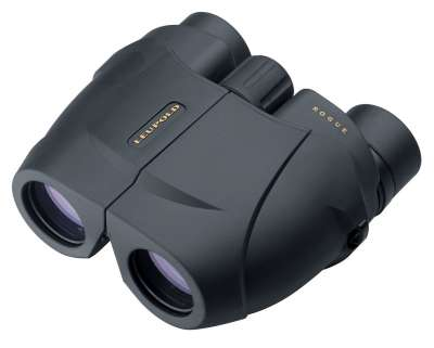 BX-1 Rogue 8x25mm