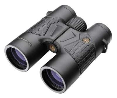 BX-2 Cascades 10x42mm