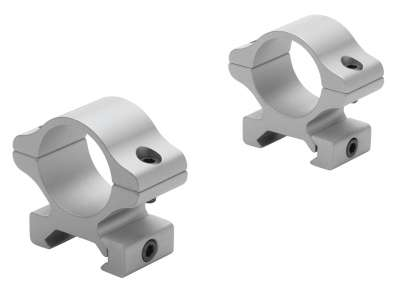 Rifleman Detachable Medium Rings