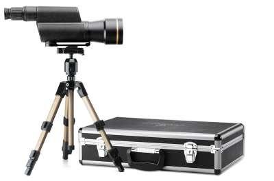 GR 20-60x80mm Kit