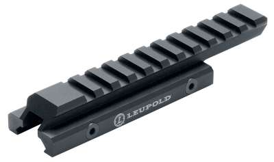 Mark 1 IMS Integral Rail Mount