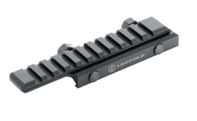 Mark 2 IMS Integral Rail Mount