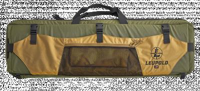 Range GO Bag