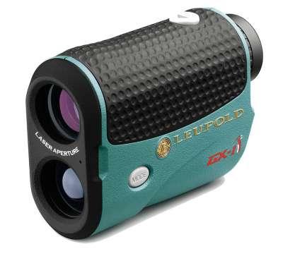 GX-1i<sup>2</sup> Rangefinder