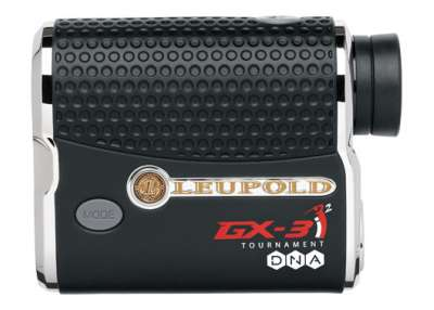 GX-3i<sup>2</sup> Rangefinder