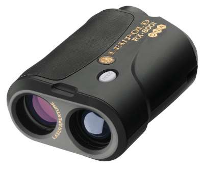 RX-800i Compact Digital Rangefinder