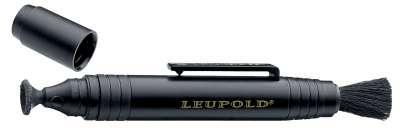 Lens Pen