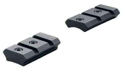 Mark 4 Remington 700 2-pc (8-40 Adaptable)