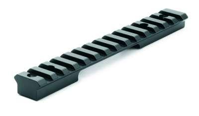 Mark 4 Winchester 70 LA Long Range 1-pc (8-40 Adaptable)