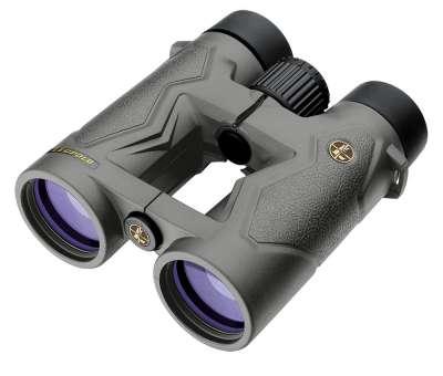 BX-3 Mojave Pro Guide HD 10x42mm