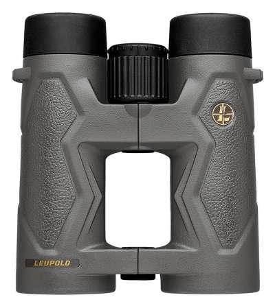 BX-3 Mojave Pro Guide HD 8x42mm