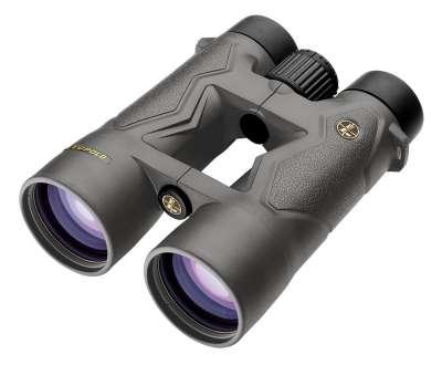 BX-3 Mojave Pro Guide HD 12x50mm