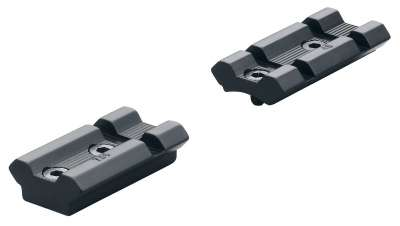 Rifleman Savage 110 Flat Rcvr (2-pc)