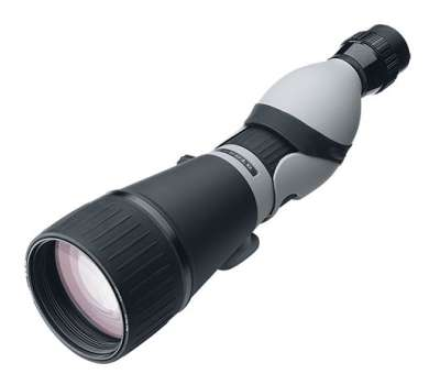 SX-2 Kenai 2, 25-60x80mm HD Straight Spotting Scope