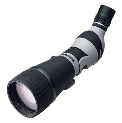 SX-2 Kenai 30x, 25-60x80mm HD Angled Spotting Scope