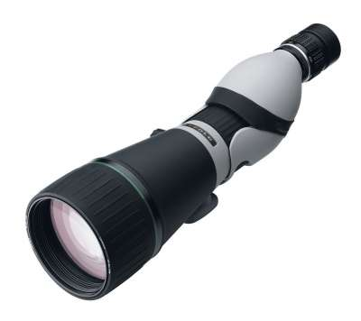 SX-2 Kenai, 25-60x80mm HD Straight Spotting Scope