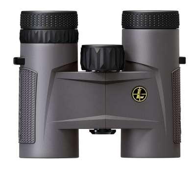 BX-2 Tioga HD 8x32mm