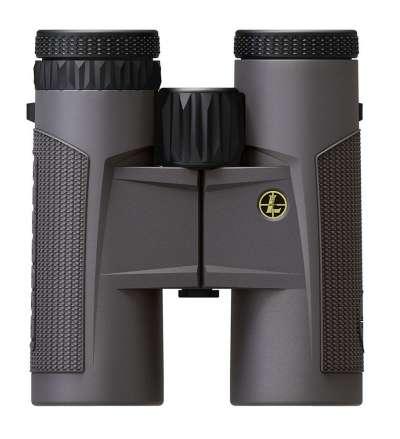 BX-2 Tioga HD 8x42mm