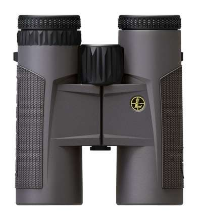 BX-2 Tioga HD 10x42mm