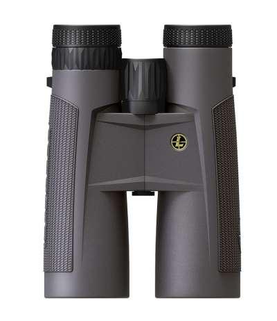 BX-2 Tioga HD 12x50mm