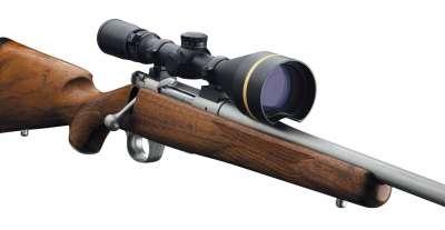 VX-3L 3.5-10x50mm