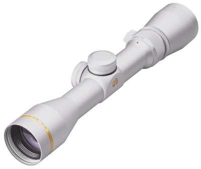 VX-3 Handgun 2.5-8x32mm