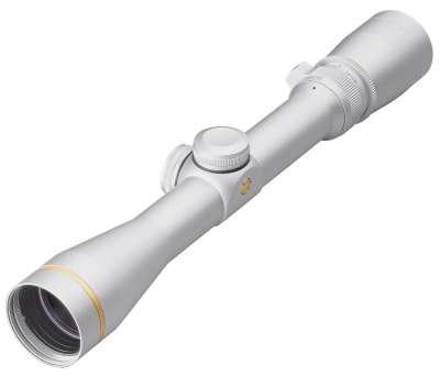 VX-3 2.5-8x36mm