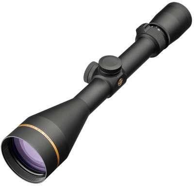VX-3i 3.5-10x50mm