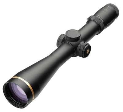 VX-6 4-24x52mm