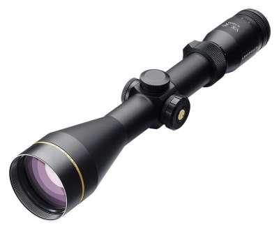 VX•R 4-12x50mm
