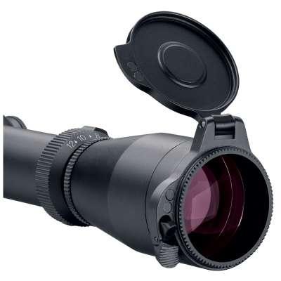Alumina Flip-Back Lens Cover – VX-5, VX-6 EP