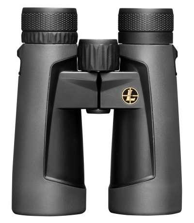 BX-2 Alpine 12x52mm