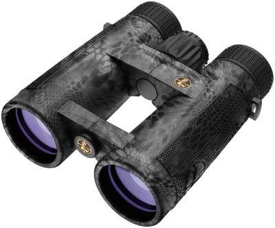 BX-4 Pro Guide HD 10x42mm
