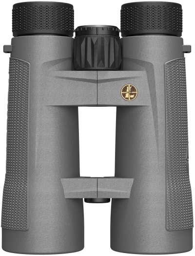 BX-4 Pro Guide HD 12x50mm